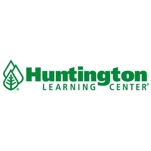 Orange - Hutington