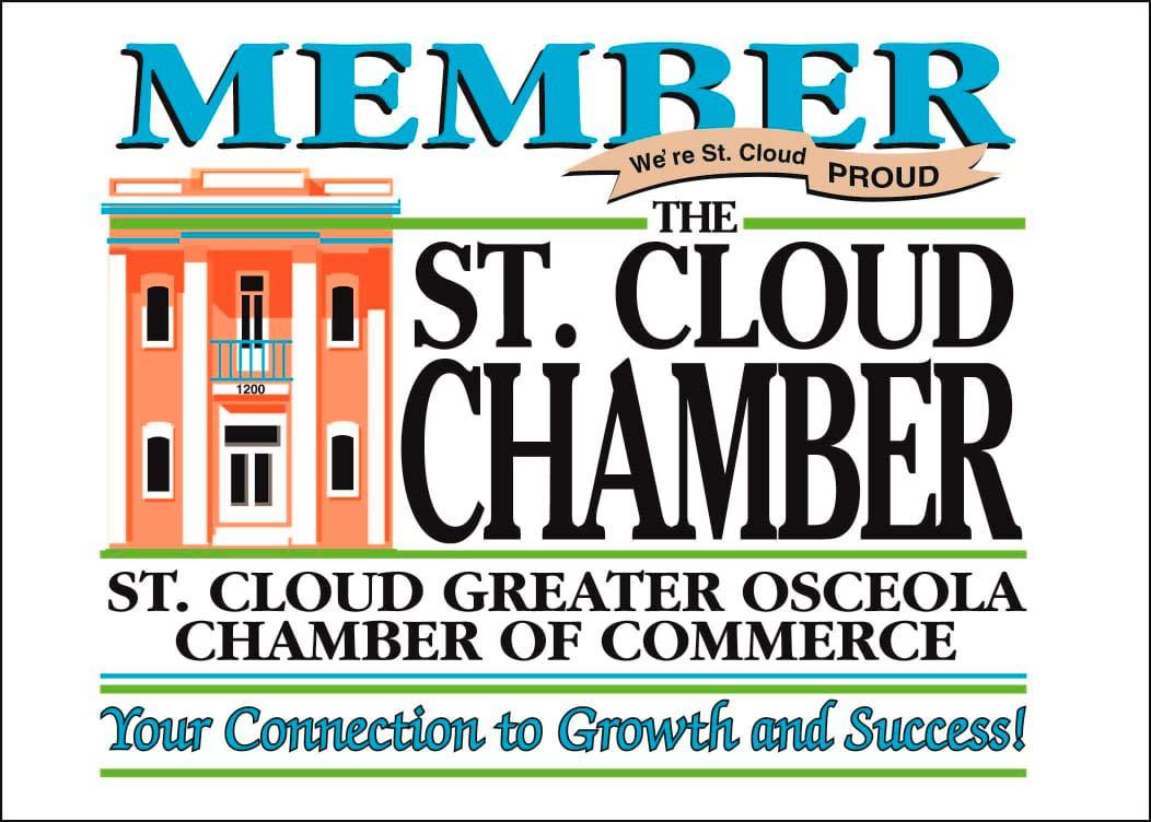 Orangefcs---Member-St-Cloud-Chamber